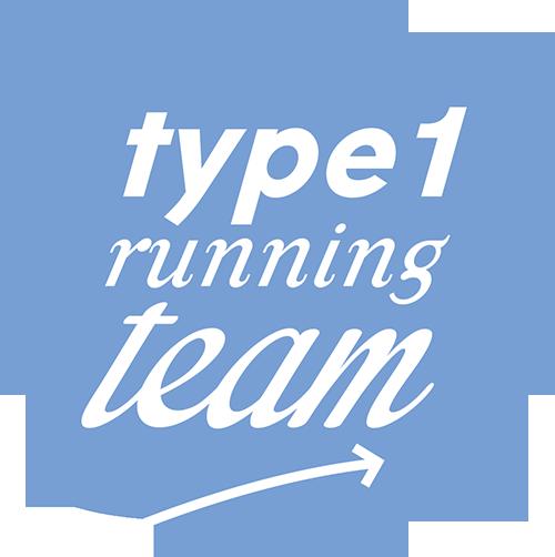 logo_type1_running_team