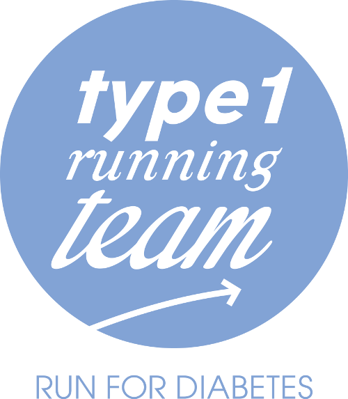 Type 1 Running Team