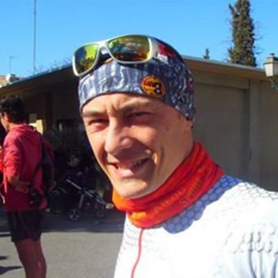 Ludovic Castells