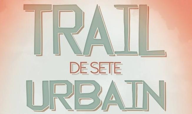 Récit d'Elodie BONNIN – Trail Urbain de Sete – 10 janvier 2016