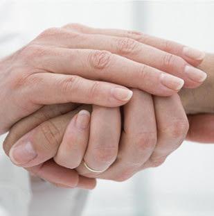 LVL MEDICAL – PARTENAIRE OFFICIEL DE LA BOUCLE DU DIABETE