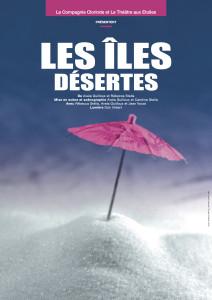 AFFICHE-LES-ILES-DESERTES-[1]