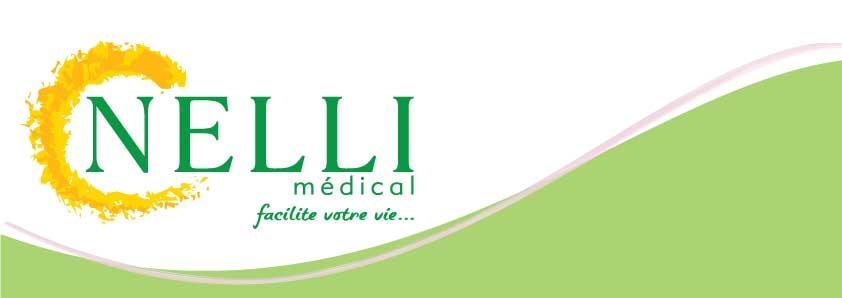 NELLI MEDICAL, PARTENAIRE DE LA BOUCLE DU DIABETE 2018