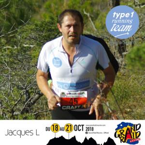 Jacques Larrieu