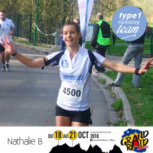 Nathalie Bauduceau